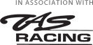 In Assocation with TAS Racing