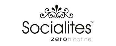 Socialites